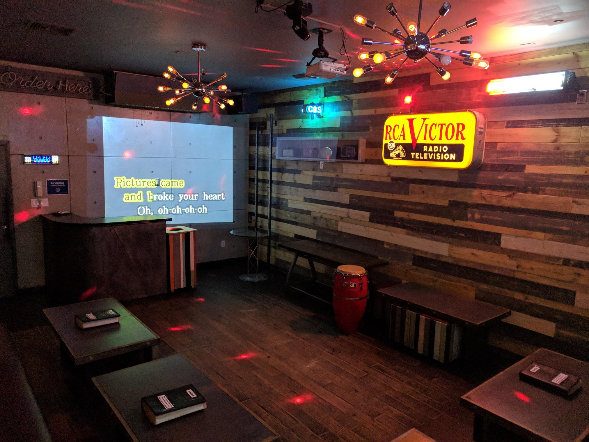 Home - Radio Star Karaoke